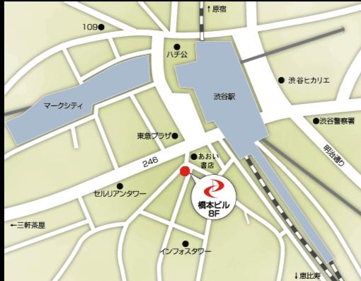 daiichi_map2